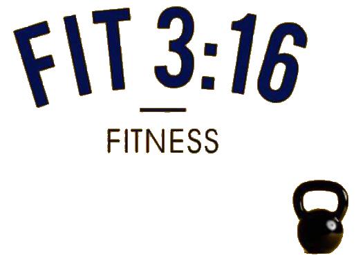FIT3:16